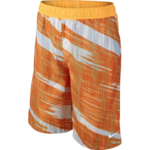 Παιδικό μαγιό Nike Graphic Boys Swim Trunk