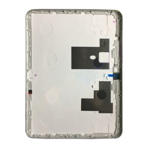 Battery Back Cover for Galaxy Tab 3 10.1 P5200 (White)