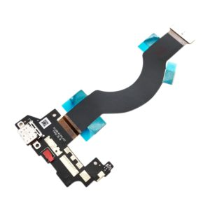 Charging Port Flex Cable for Letv Leeco Le Max 2 X820