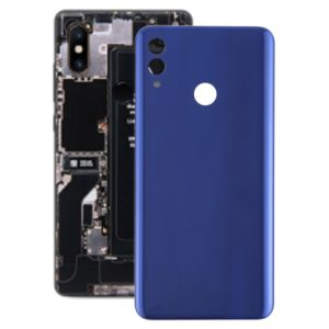 Battery Back Cover for Huawei Honor 10 Lite(Blue)