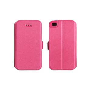 iS BOOK POCKET HUAWEI P9 pink outlet