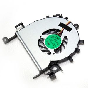 Ανεμιστηράκι Laptop - CPU Cooling Fan Acer Aspire 4339 4250 4552 4253 4552G 4739 4739z 4749 D529 DFS531005MC0T 022412B MF60090V1-C080-G99 (Κωδ. 80069)