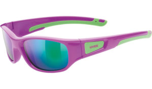 Uvex Sunglasses for Kids Sportstyle 506
