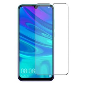 MOCOLO Tempered Glass MOCOLO for Huawei P30 Lite-clear