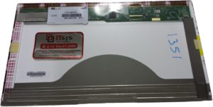 B156WH01 V.0 15.6 1920x1080 WUXGA FHD LED 40pin (Κωδ. 1351)