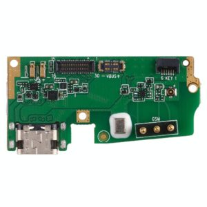 Charging Port Board for Blackview BV9100