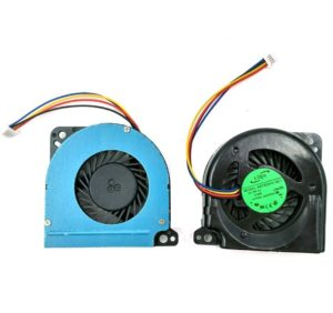 Ανεμιστηράκι Laptop - CPU Cooling Fan TOSHIBA R700 R705 R830 R835 GDM610000456 GDM610000456 C-136C (Κωδ. 80408)