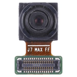 Front Facing Camera Module for Galaxy J7 Max / G615