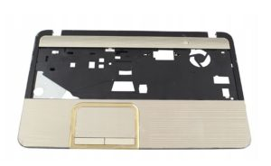 Πλαστικό Laptop - Palmrest - Cover C Toshiba Satellite C850 L850 C850D L850D Series V000270670 V000271890 V000272050 V000273110 (Κωδ.1-COV201)