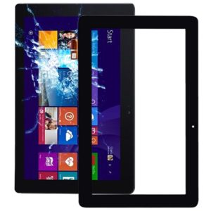 Touch Panel for Asus Transformer Book T200 / T200TA(Black)