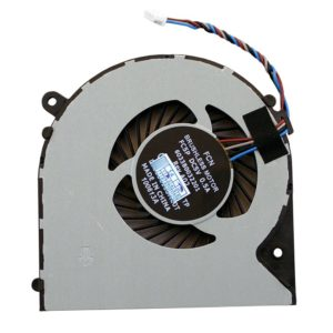 Ανεμιστηράκι Laptop - CPU Cooling Fan Toshiba Satellite L950 L950D L955 L955D S950 S955 S955D Laptop V000300010 6033B0032201 (Κωδ. 80239)