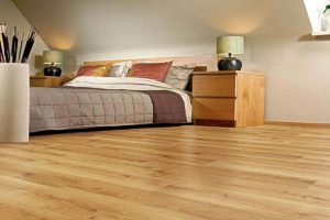 LAMINATE VITALITY ORIGINAL BALTERIO 316 CHATEAU OAK 400X...