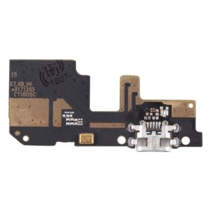 Charging Port Board for Xiaomi Redmi 5 Plus