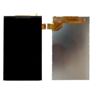 LCD Screen Display for Alcatel One Touch Pop C7 / 7040