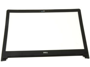 Πλαστικό Laptop - Screen Bezel - Cover B Dell Inspiron 15 5558 Vostro 15 3558 5559 5JRDN 05JRDN FA1AP000200 AP1AP000100 Screen Bezel Cover (Κωδ. 1-COV024)