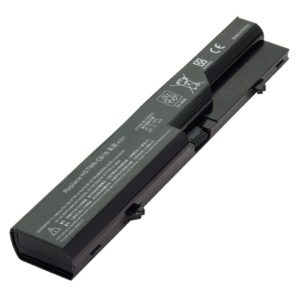 Μπαταρία Laptop - Battery for HP 620 Probook 4525S 4420s 4320 4320s 4320t 4321 4321s 4325s 4520 4520s 4425s 4320T 4421S Compaq 320 321 325 326 420 421 PH06 PH09 593572-001 593573-001 (Κωδ.1-BAT0055(4.4Ah))