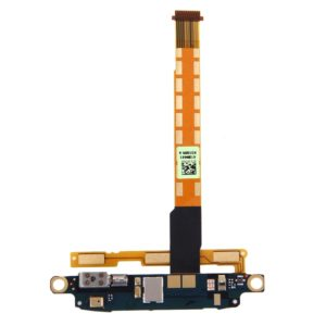 Sensor Flex Ribbon Cable for HTC One S / Z520e