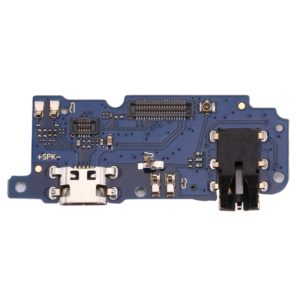 For Meizu M5 / Meilan 5 Charging Port Board