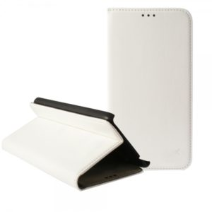 Ksix STAND BOOK SAMSUNG GRAND PRIME white outlet