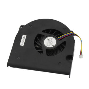 Ανεμιστηράκι Laptop - CPU Cooling FUJITSU-SIEMENS Lifebook NH570 UDQFLZR16CAR 23.10329.001 CP470670-01 (Κωδ. 80335)