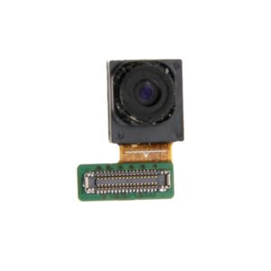 Front Facing Camera Module for Galaxy S7 / G930F, S7 Edge / G935F, EU Version