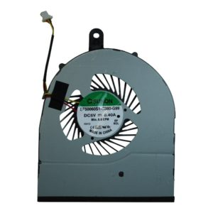 Ανεμιστηράκι Laptop - CPU Cooling Fan DELL INSPIRON 15 5558 5555 V3558 V3558 FAN (Κωδ. 80228)