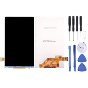 LCD Screen for Galaxy Mega 5.8 / i9152