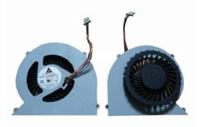 Ανεμιστηράκι Laptop - CPU Cooling Fan Acer Aspire 4830 4830G 4830T 4830TG MG60090V1-C120-S99 (Κωδ. 80378)