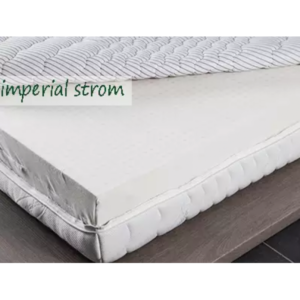 Imperial strom Eurolatex 110X200 17-18cm