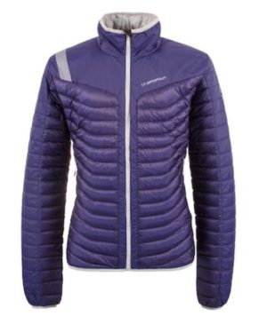 La Sportiva Combin Down Jacket / Men