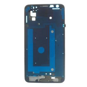 LCD Front Housing for Galaxy Note 3 Neo / N7505