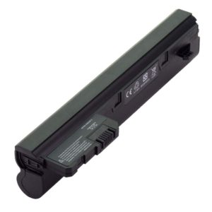 Μπαταρία Laptop - Battery for HP Mini 110-1000 Series Mini 110 Mi/XP Edition COMPAQ Mini 110c-1000 Series NY221AA NY220AA 537626-001 (Κωδ.1-BAT0058(4.4Ah))