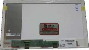 Οθόνη Laptop HP RTL8188EE 17.3 screen panel monitor LED 40pin 720676-001 (Κωδ. 1131)