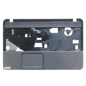 Πλαστικό Laptop - Palmrest - Cover C Toshiba Satellite C850 L850 C850D L850D Series V000270670 V000271890 V000272050 V000273110 (Κωδ.1-COV202)