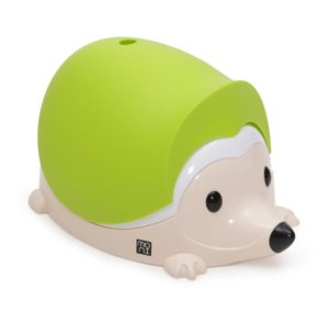 Cangaroo γιο-γιο hedgehog 8816 green