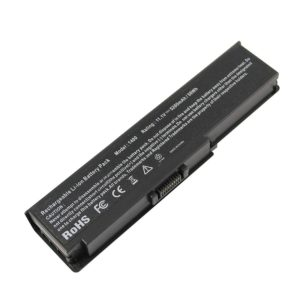 Μπαταρία Laptop - Battery for Dell Inspiron 1400 1420 Vostro 1400 Vostro 1420 312-0543 312-0580 312-0584 312-0585 451-10516 451-10517 FT079 FT080 FT092 FT095 KX117 MN151 MN154 NB331 NR433 PP26L PR693 WW116 WW118 (Κωδ.1-BAT0053(4.4Ah))