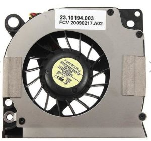 Ανεμιστηράκι Laptop - CPU Cooling Fan DELL 1545 1525 D620 FAN GB0507PGV1-A (Κωδ. 80014)