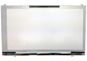 Οθόνη Laptop 13.3 1366x768 WXGA HD LED 40pin Slim (L) Laptop Screen Monitor (Κωδ. 1-2700)