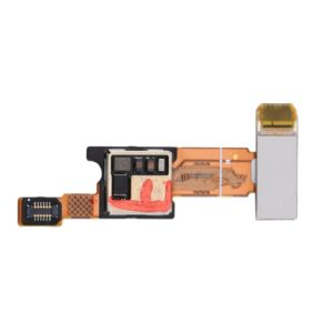 For Xiaomi Mi 5s Fingerprint Sensor Flex Cable