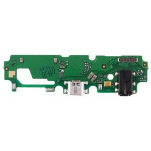 Charging Port Board for Vivo Y15