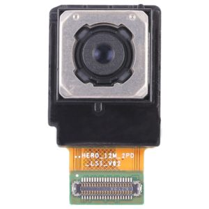 Back Camera Module for Galaxy S7 Active / G891
