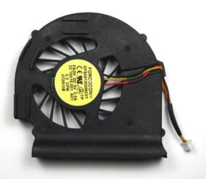 Ανεμιστηράκι Laptop - CPU Cooling Fan DELL INSPIRON N5030 M5020 M5030 N5030-4168 FAN (Κωδ. 80044)