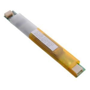 Aspire 3680 Series Aspire 5585WXMi Aspire 5570 Series Satellite A10 PSA10L-033X4P Aspire 5580 Series Satellite A10 Series