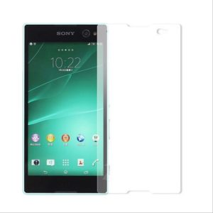 Tempered Glass 9H for Sony Xperia M5