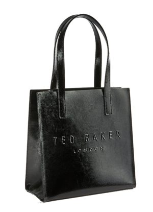 Ted Baker ALICON Small Icon Shopper Τσάντα 243440 -