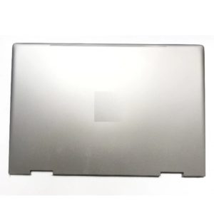 Πλαστικό Laptop - Back Cover - Cover A Hp pavilion x360 15-br 15t-br 924501-001 924502-001 924506-001 (Κωδ. 1-COV206)