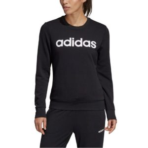 adidas Essentials Linear Sweatshirt (DP2363)