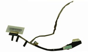 Kαλωδιοταινία Οθόνης-Flex Screen cable Acer Aspire One 722 DC020018U10 Video Screen Cable (Κωδ. 1-FLEX0375)