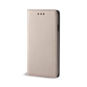 SENSO BOOK MAGNET SAMSUNG NOTE 7 gold
