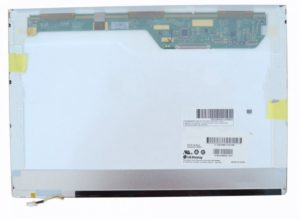 Οθόνη Laptop CLAA141WB05A Sony Vaio PCG-3C1M PCG-5G2M 30PIN Laptop Screen Monitor (Κωδ. 1-1133)
